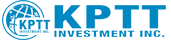 KPTT Investment Co., Ltd